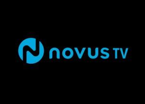 novus-tv