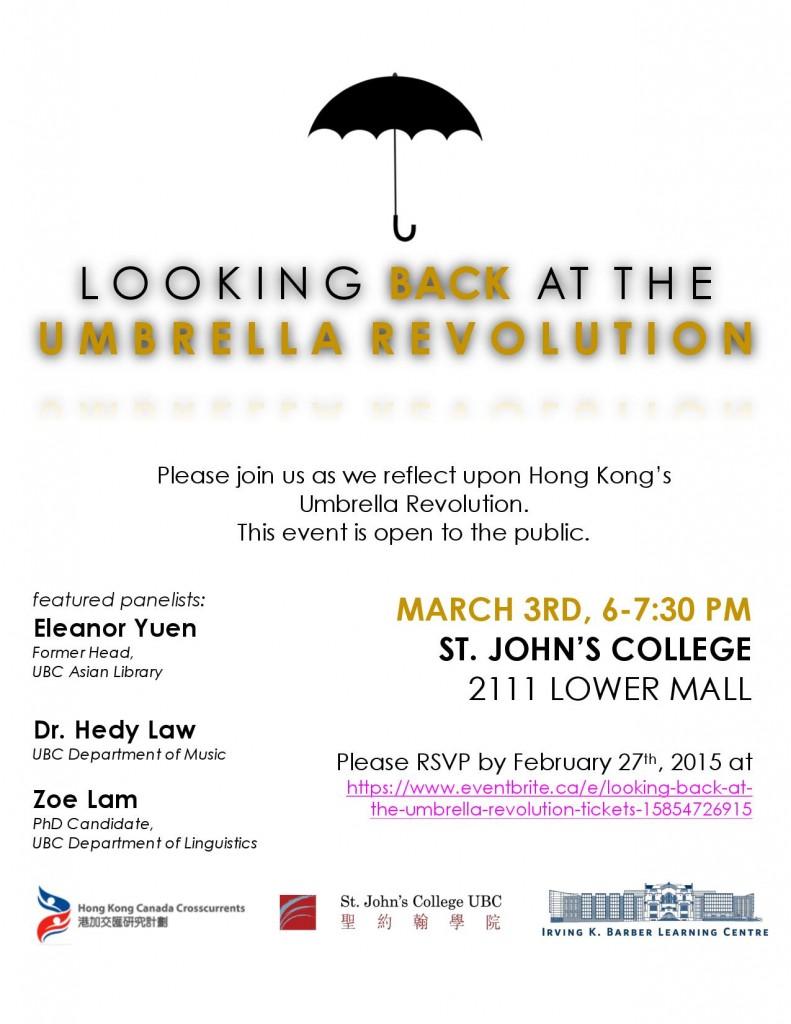 Umbrella-Revolution-Poster-page-001