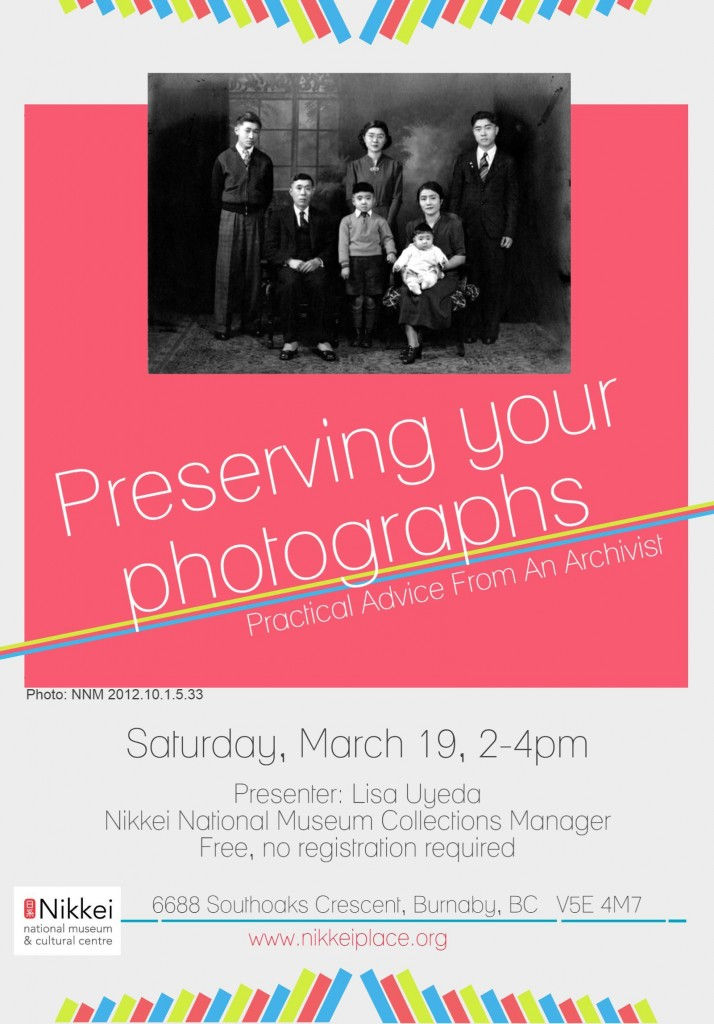 preserving-photographs-workshop-high-res